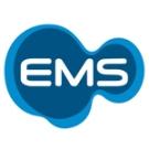 EMS mercado farmacêutico