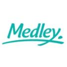 medley mercado farmacêutico